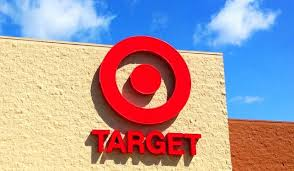 target murfreesboro black friday hours big changes are coming to targets cartwheel app newschannel 5