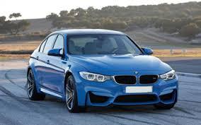bmw car rental luxury bmw serie 3 car rental mauritius soleiro car hire