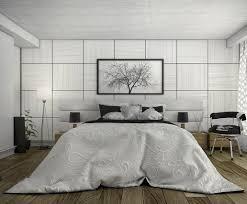 20 modern bedroom designs