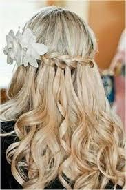 flowergirl hair 15 flower girl hairstyles wedding inspiration