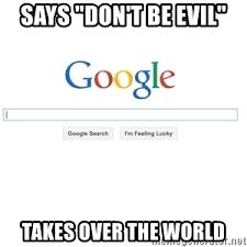 Google Meme Generator - google search browser meme generator