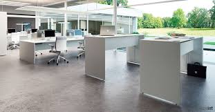 stylish standing meeting table standing height tables online