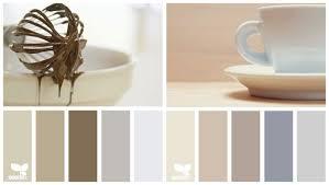 farbpalette wandfarben braun beeindruckend farbpalette wandfarben braun in bezug auf braun