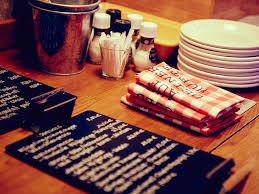 heimat k che bar heimat kitchen bar tablereservation for the restaurant at