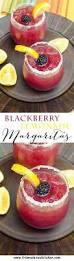 best 25 party drinks ideas on pinterest hippie juice malibu