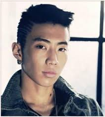 i need a new butch hairstyle 230 short haircuts and hairstyles for men easy to choose from