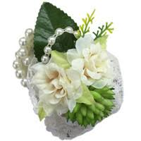 Cheap Corsages For Prom Corsages For Prom Price Comparison Buy Cheapest Corsages For