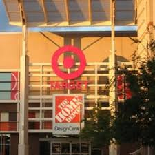 home depot design expo dallas tx home depot expo design center dallas home photo style