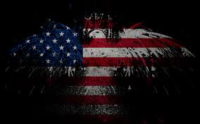 american flag backgrounds tag walops com