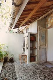 the 25 best balinese interior ideas on pinterest balinese