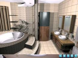best bathroom designs best bathroom design 2016 beautiful