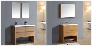 Cheap Vanities Toronto Cheap Used Mid Century Modern Bathroom Vanity Buy Mid Century