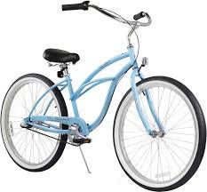 Most Comfortable Beach Cruiser Seat Cruiser Bikes For Sale U0027s Sporting Goods