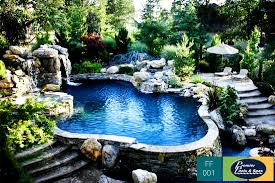 fancy photo albums images of photo albums fancy pools home decor ideas