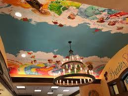 third location of el bolillo bakery in houston texas bakery