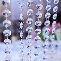 glass bead tree garland price comparison buy cheapest