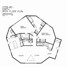 dome homes floor plans uncategorized monolithic dome homes floor plans for brilliant