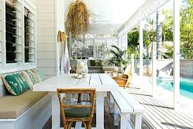 add a outdoor room to home patio decorating ideas our new outdoor room girl says outdoor room