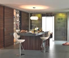 raumteiler küche esszimmer stunning raumteiler küche esszimmer images home design ideas