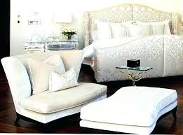 lounge chairs bedroom relaxing chair for bedroom bedroom lounge chairs full image for