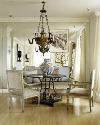 swedish furniture ideas and decor louis xvi painted distressed