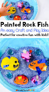 2574 best kids art and music activities images on pinterest