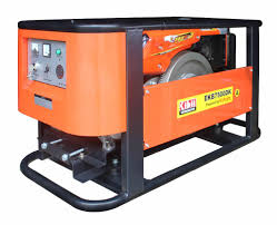 7kw kubota diesel generator 7kw kubota diesel generator suppliers