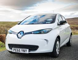 cars images toxin car tax for petrol and diesel cars costing up to 2 500
