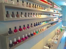 tenoverten nail salon u2013 tedi sarah