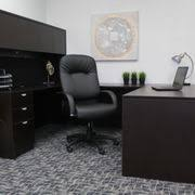 Office Furniture Bay Area by Bay Area Office Furniture Furniture Stores Tampa Bay Fl
