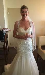 cosmobella 7521 i love cosmobella styles wedding dresses