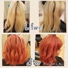 hair burst complaints cottage retreat spa salon 11 photos 14 reviews day spas