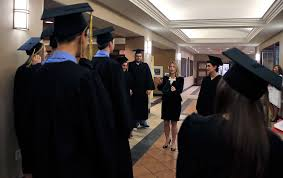 online for highschool graduates mu high school flies in the of online education local