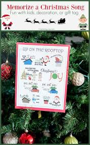 333 best holiday christmas printables u0026 games images on pinterest