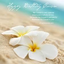 the unforgettable happy birthday cards best 25 happy birthday cousin ideas on happy birthday