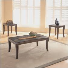 Coffee Tables On Sale by Living Room Cool Living Room Tables On Sale Decorating Ideas
