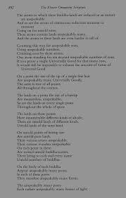 chapter 30 of the avatamsaka
