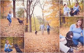 maternity photographers near me a fabulous fall maternity session indianapolis maternity