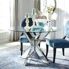 home interior redesign mirrored dining table mirrored dining table base also home