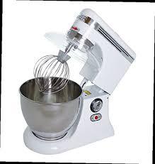 malaxeur de cuisine cuisiniere xyz tout pour la cuisine et la cuisinière