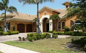 House Plans In Florida 100 Florida Style House Plans Florida House Plans Tiny