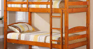 Bunk Bed Frames Solid Wood by Bed Compelling Wood Twin Bed Frame With Trundle Charismatic Twin