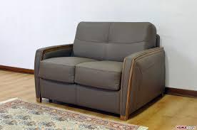 piccolo divano letto 25 splendida divano letto torino l arredamento e la decorazione idee