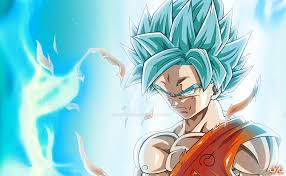 dragon ball moving wallpaper ssgss wallpaper by maniaxoi on deviantart
