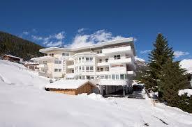 bergfex hotel appart peter apartment sölden sölden