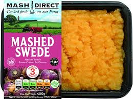 direct cuisine mash direct mashed 400g amazon co uk grocery