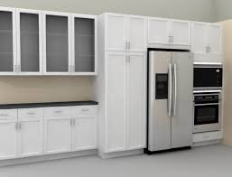 ikea cabinet doors canada cabinet ideas to build