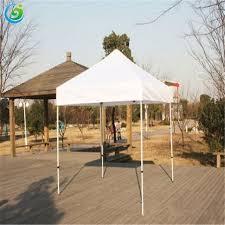 Patio Awning Parts Balcony Sun Shades Canopy Sun Shade Rain Sun Shade Source Quality