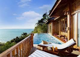 lol stay koh yao yai u2013 thailand santhiya resort u0026 spa