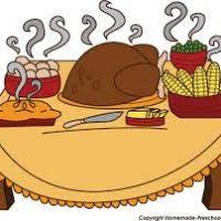 clipart thanksgiving free page 4 clipart ideas reviews